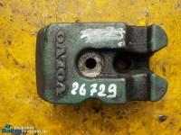 Крышка головки блока (клапанная)